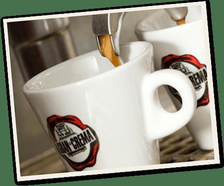 ilcaffe